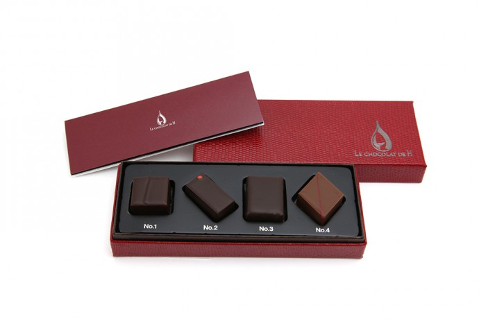 https://shinjuku-sweets.tokyo/wp-content/uploads/2015/01/lechocolat_ccc2-690x460.jpg
