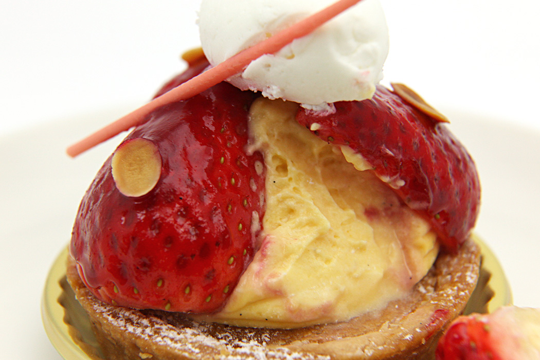 KIHACHI_StrawberryTart3