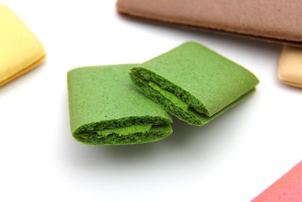 biscuit-francais04