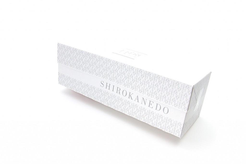 shirokanedo_shirokanecake3