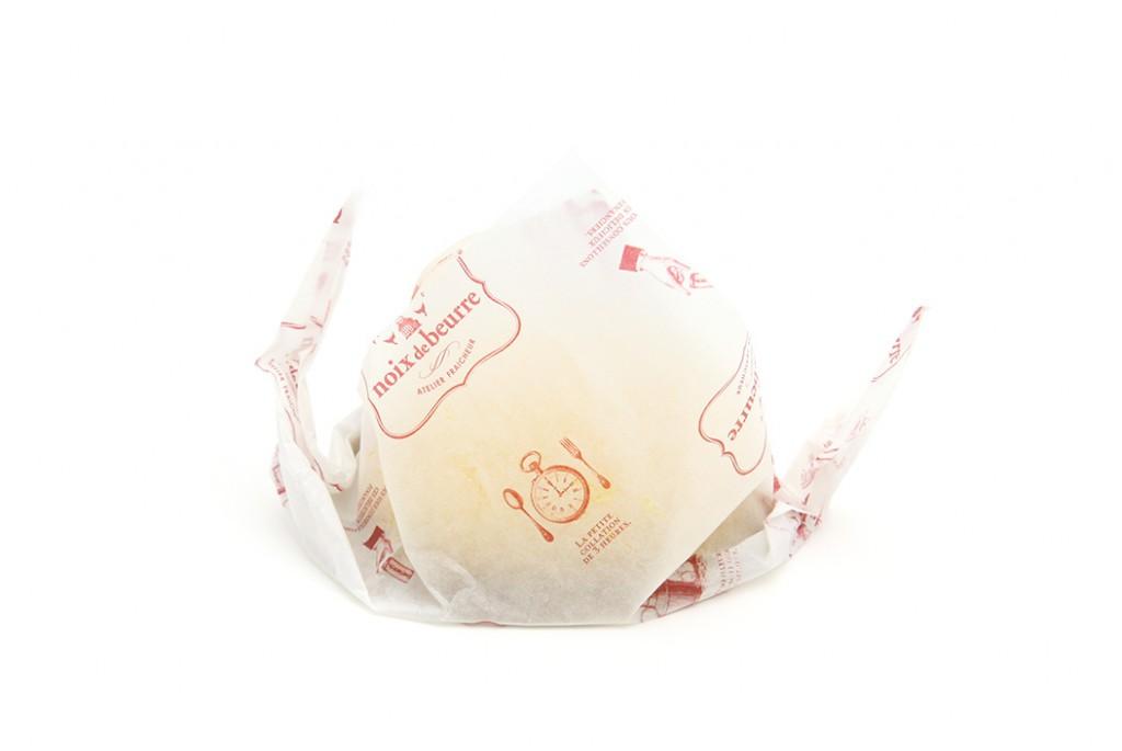 noix-de-beurre_lemoncake3