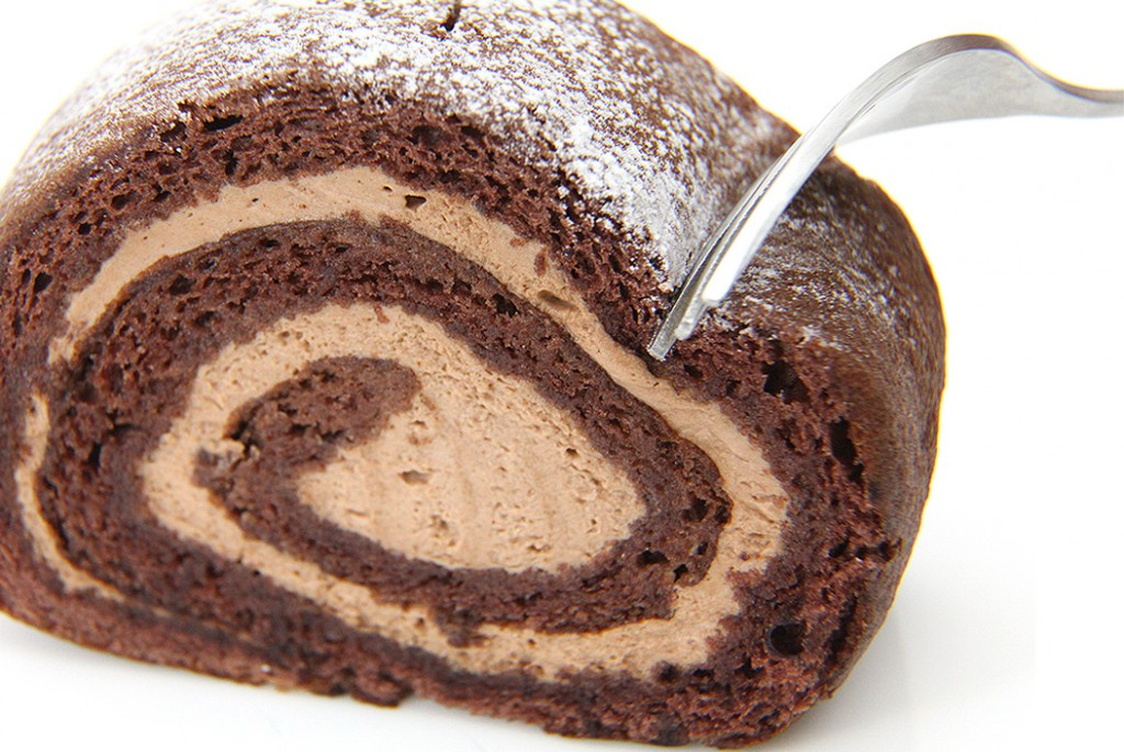 Ma-Priere_royal-chocolat-roll1