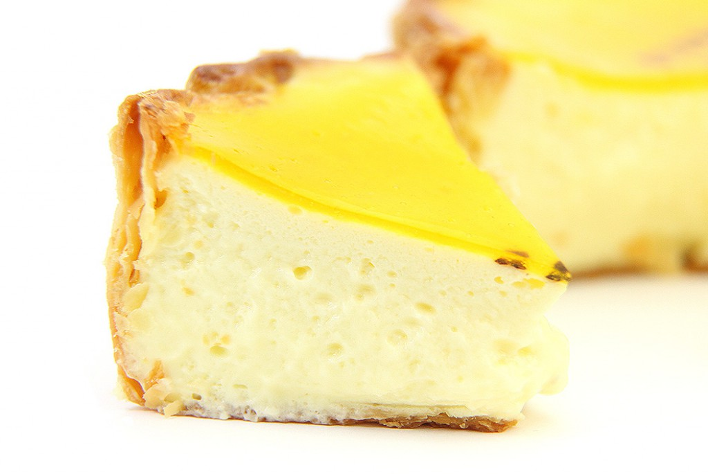 PABLO_cheese-tart(medium)4