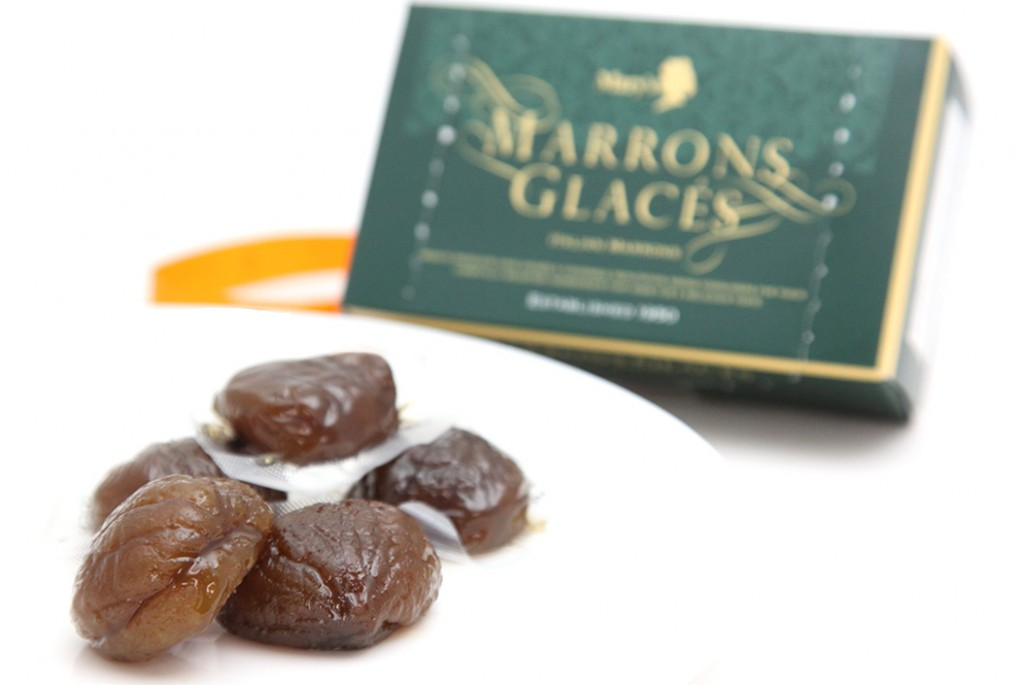 mary'schocolate_marrons-glaces4