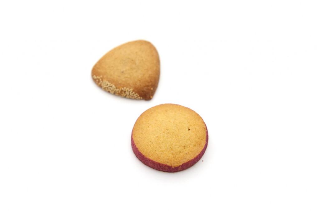 yokumoku-akinocookie3
