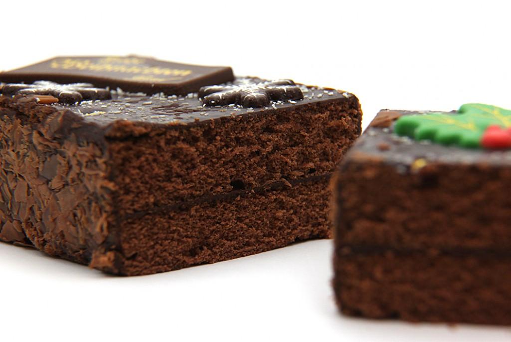 demel_Christ-Chocolat_4