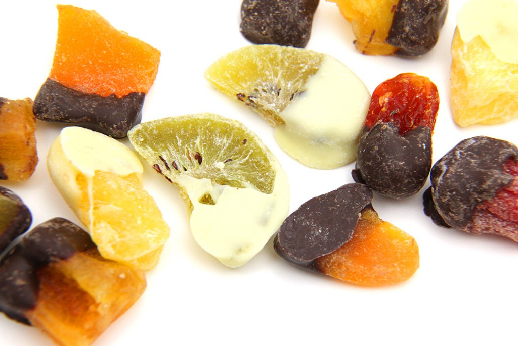 CompartesChocolatier_Love_fruitmix_Limited_4