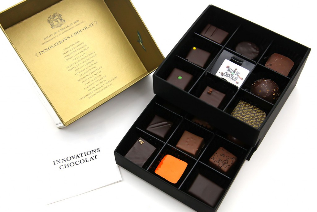 SalonDuChocolat_SelectionBox_AdventuresOfChocolat_2