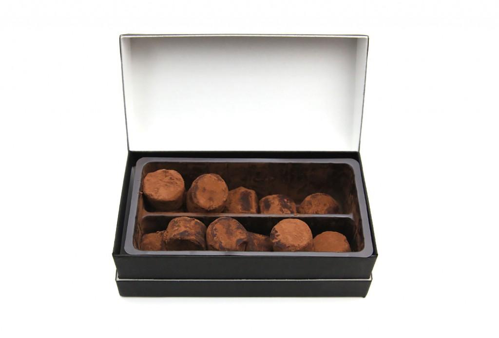 RUYSDAEL_ChocolatFrameJaponKaneyama_2