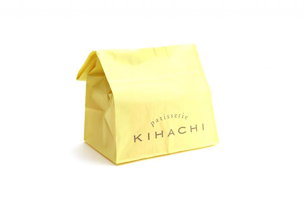 kihachi_PolvoronStrawberry_1