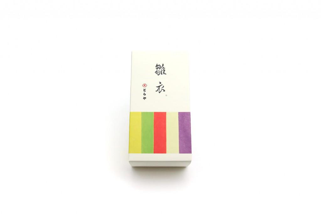 torayaHinagoromo_1