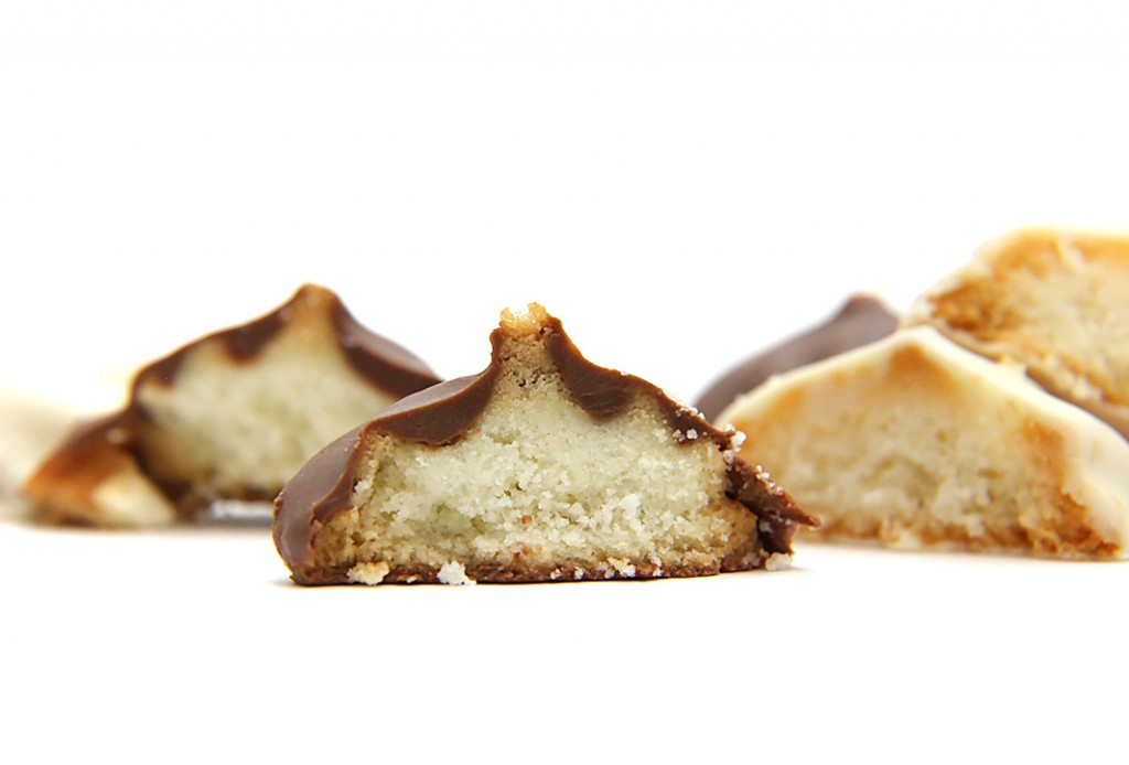 FURANSUYA_ChocolateCookieMilkWhite_4