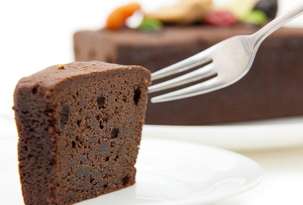 BbyB_cakeoffruitchocolate6