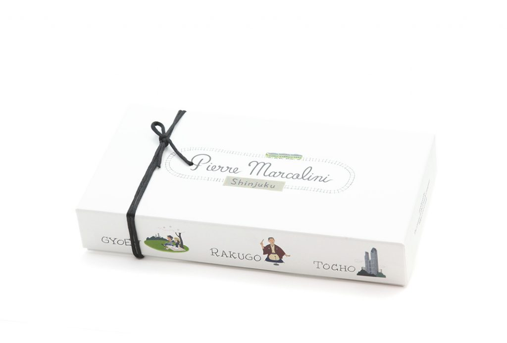 pierremarcolini_financier1