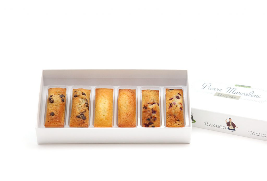 pierremarcolini_financier2