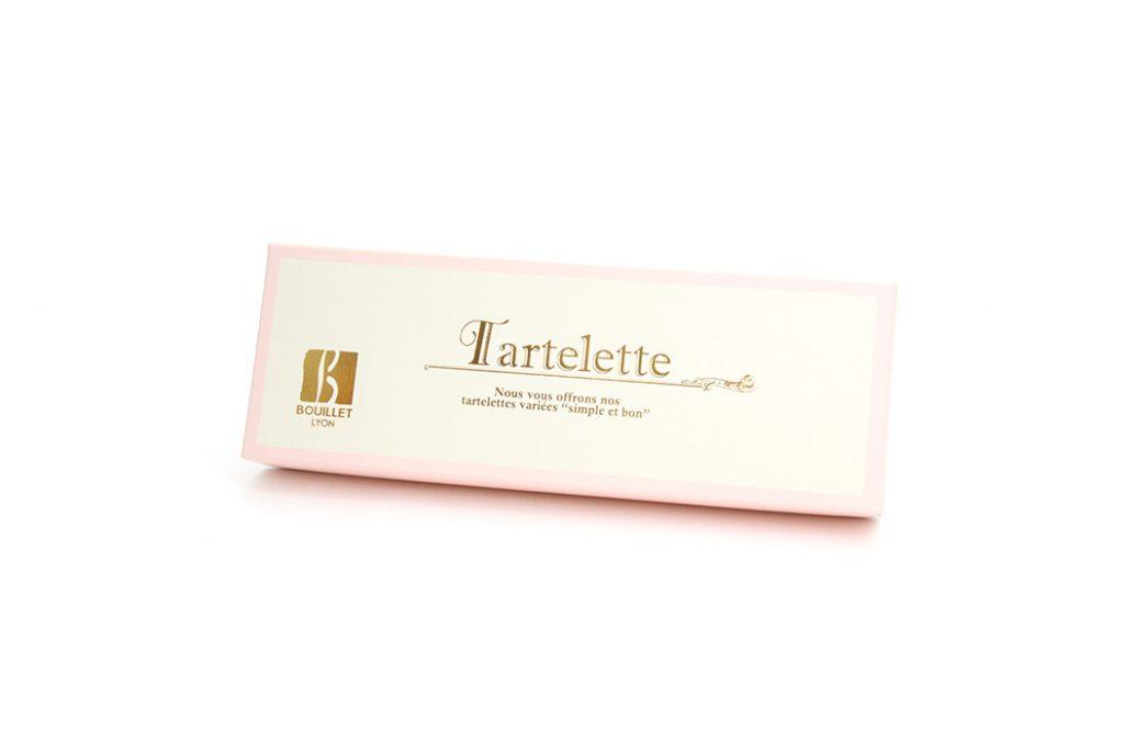 bouillet_tarte1