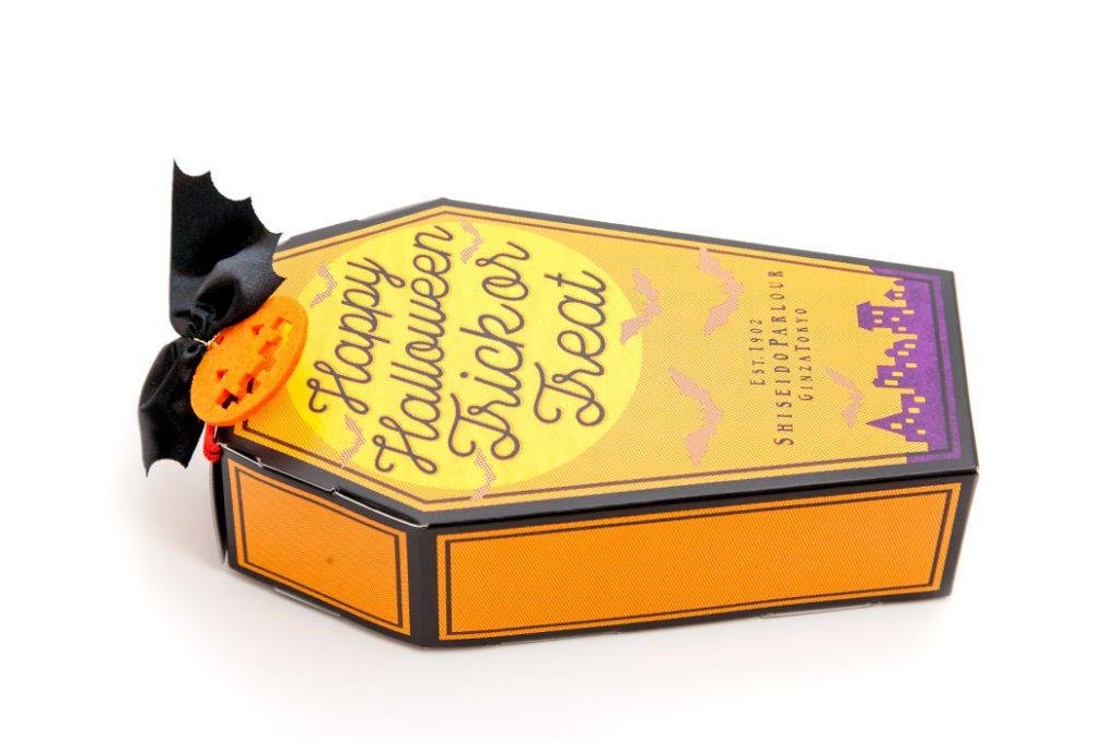 halloweenpunpkin01